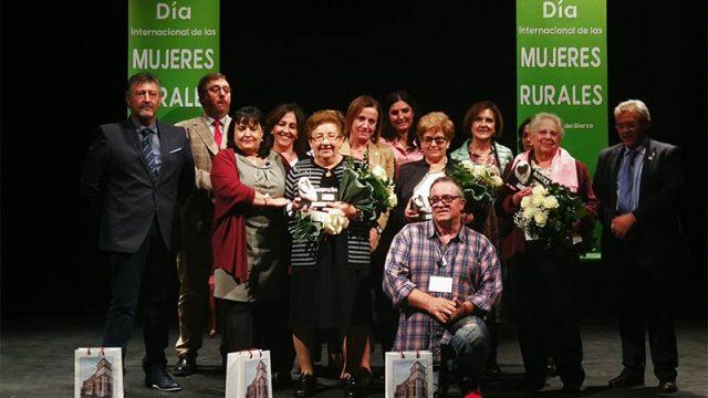 premios-mujer-rural-diputacion.jpg