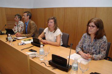 present-curso-verano-ule-fuero-de-leon.jpg