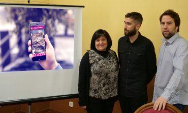 presentacion-app-villafranca-del-bierzo.jpg