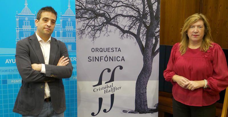 presentacion-conciertos-orquesta-sinfonica-cristobal-halffter.jpg