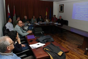 presentacion-plan-restauracion-forestal-barcena-abadia.jpg
