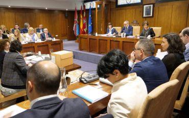 presupuestos-2020-pleno_01.jpg