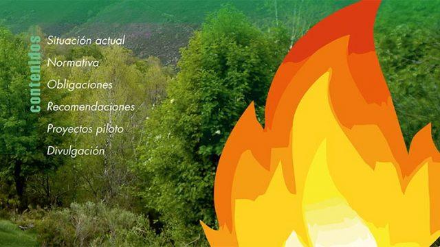 prevencion-incendios-conferencia-villafranca.jpg