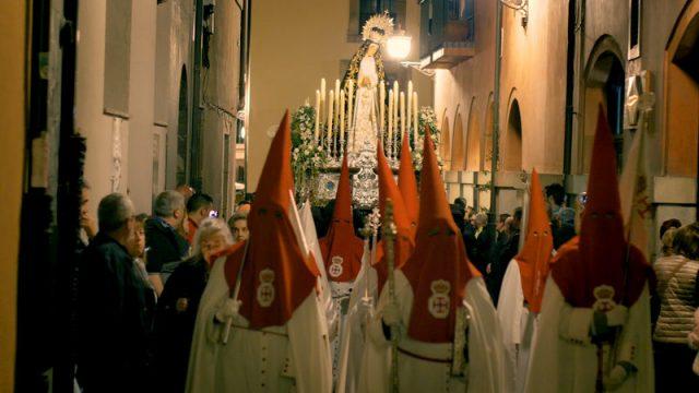 procesion-de-la-soledad.jpg