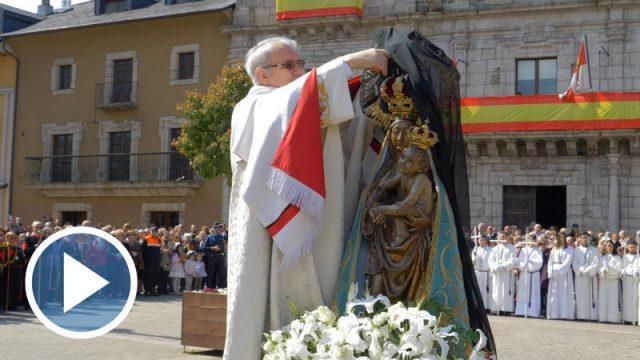 procesion-de-resurreccion_p.jpg