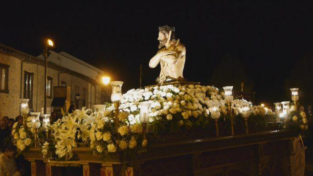 procesion-del-entierro-villafranca.jpg