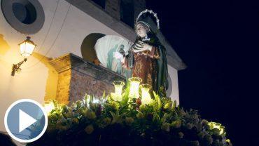 procesion-del-santo-cristo-del-camino_p.jpg
