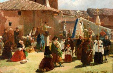 procesion-en-noviercas.jpg