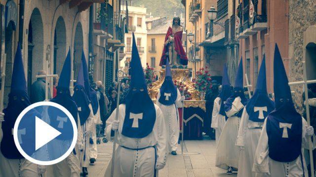 procesion-entierro-desenclavo_p.jpg