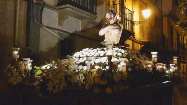 procesion-entierro-villafranca.jpg