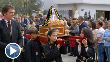 procesion-infantil_p.jpg