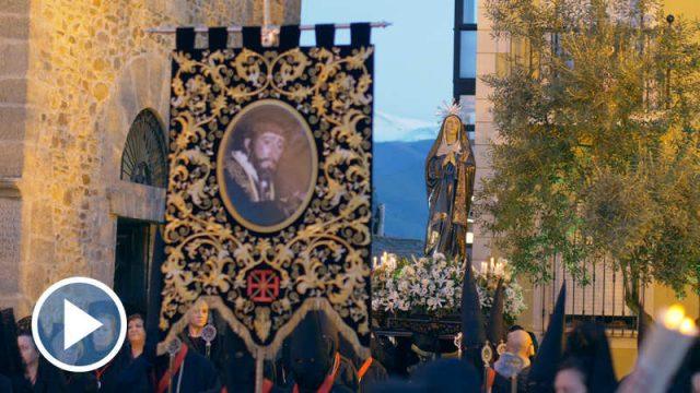 procesion-la-dolorosa_p.jpg