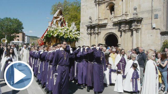 procesion-lunes-pascua-cacabelos_p.jpg