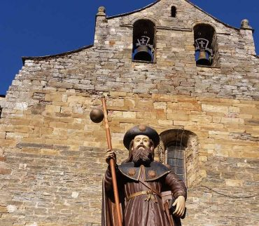 procesion-santiago-villafranca.jpg