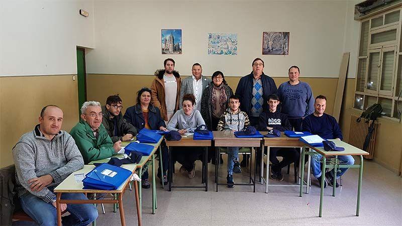 programa-ancares-villafranca-del-bierzo.jpg