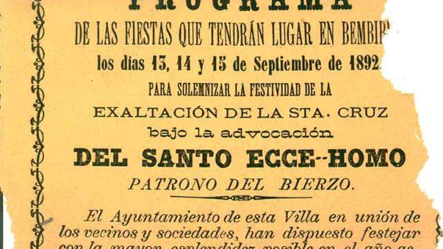 programa-cristo-1892.jpg