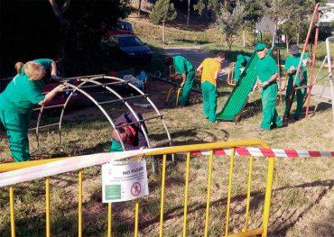 programa-formacion-y-empleo-villafranca.jpg