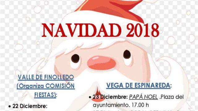 programa-navidad-vega-de-espinareda2.jpg