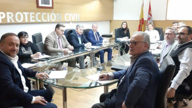 proteccion-cicvil-reunion-consejo-comarcal.jpg