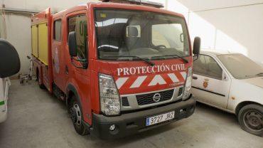 proteccion-civil-camion.jpg
