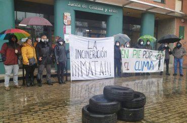 protesta-contra-la-incineracion.jpg