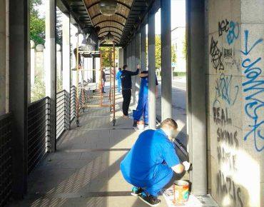 proyecto-hombre-limpieza-puente-celso-gavela_800.jpg