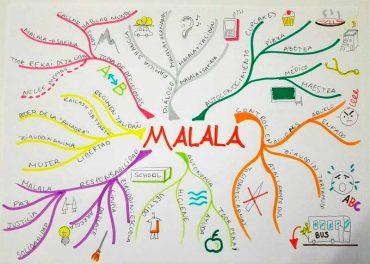 proyecto-malala_full.jpg