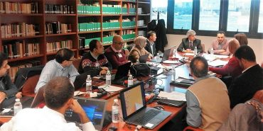 pryecto-campus-jordania.jpg
