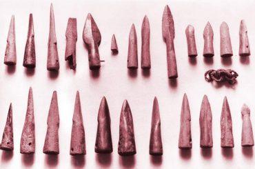 puntas-bronce-museo-alto-bierzo.jpg