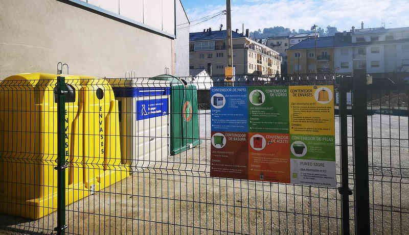 punto-limpio-villafranca-del-bierzo.jpg