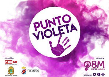 punto-violeta.jpg