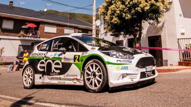 rally-del-bierzo-team-repauto.jpg
