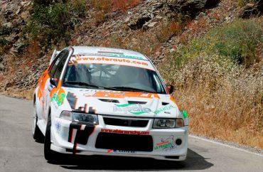 rallysprint-villa-toreno.jpg