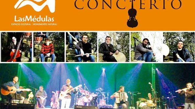 rapabestas-concierto-domus-romana.jpg
