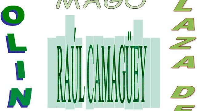 raul-camaguey-molinaseca.jpg