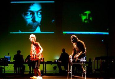 rayuela-producciones_800.jpg