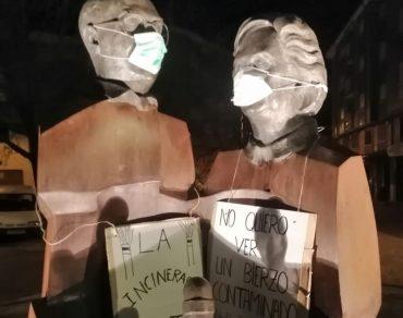 rebelion-por-el-clima-protesta-incineracion.jpg