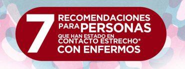 recomendaciones-personas-contacto-enfermos_800.jpg