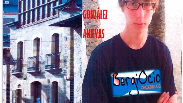 reconocimiento-alejandro-gonzalez_800.jpg