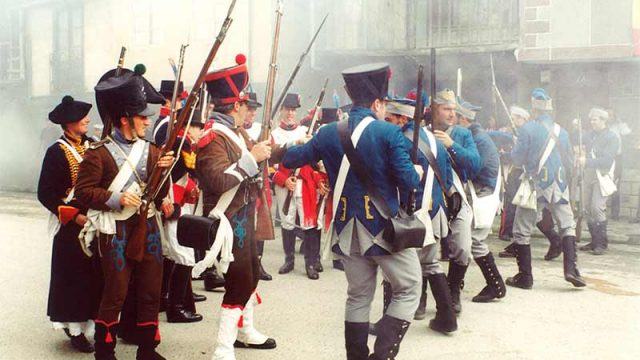 recreacion-batalla-de-cacabelos.jpg