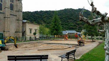 reforma-parque-infantil-villafranca.jpg