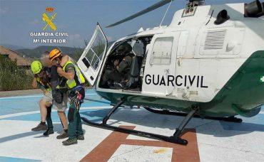 rescate-candin-guardia-civil.jpg