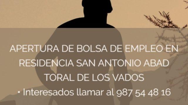 residencia-ancianos-toral-vados-bolsa-empleo.jpg