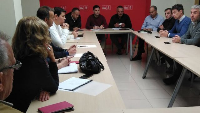 reunion-alcalde-mineros.jpg