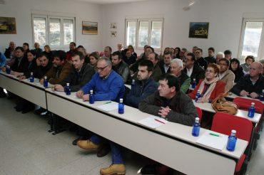 reunion-alcaldes-mineros_3.jpg
