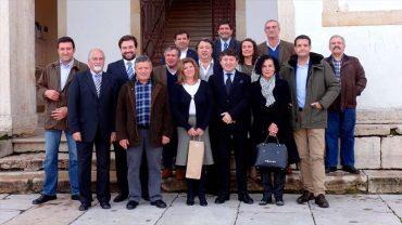 reunion-ayuntamientos-tomar-ponferrada-monzon.jpg