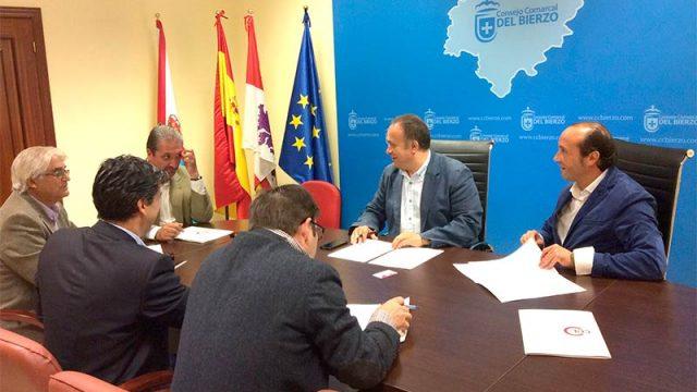 reunion-cel-consejo-comarcal.jpg