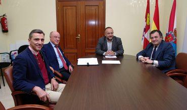reunion-consejo-comarcal-club-financiero-social.jpg