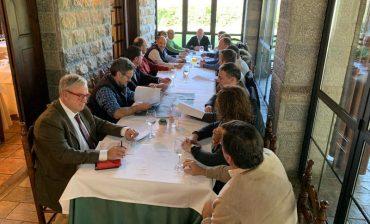 reunion-endesa-ule-sector-agroalimentario.jpg
