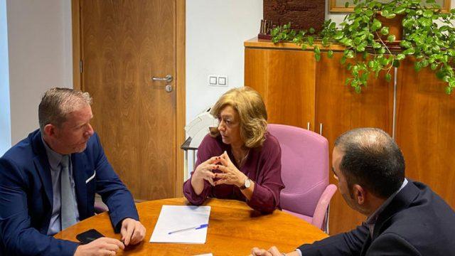 reunion-gerencia-territorial-servicios-sociales-en-cubillos.jpg